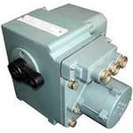 Механизм электрический однооборотный МЭО-16 цена 7100 руб