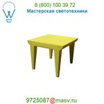 Bubble Club Table Kartell