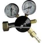 Газовый регулятор аргоновый АР-40-КР1