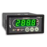 Индикатор технологический микропроцессорный ИТМ-10