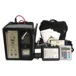 СА 7100-2 цифровой мост переменного тока