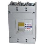 Автоматический выключатель ВА52-37
