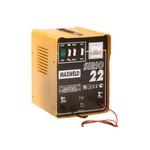 Maxweld Sirio 22 Зарядное устройство