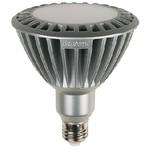 Лампа ВАРТОН LED  d122*136 15W PAR38 AC220-240V 2700K