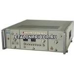 Г5-61 генератор импульсов