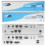 Gefen EXT-CAT5-9000