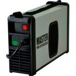 Сварочный инвертор ММА-200KI MASTER (IGBT) (220 В) аналог ARC-200B (TIG DC) (с аксессуарами)