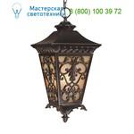 Подвесной светильник  5-7134-25 Savoy House