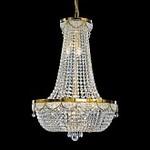 92051-60 92050-92051 Faustig, Подвесной светильник