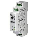 Реле напряжения контроль трехфазного напряжения ЕЛ-13М-15 АС400В УХЛ2