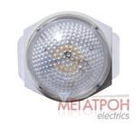 Светодиодный светильник 8Вт для ЖКХ IP54/ IP65