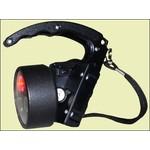 Фонарь сигнально-осветительный Экотон-10 (с зарядным устройством)ПКФ Экотон