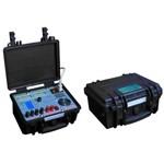 Генераторы технической частоты ГТЧ-150М1 (150 Вт)