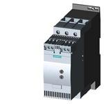 Устройство плавного пуска 22 КВт/400В, 45A, 3RW3036-1BB04, Siemens, в наличии