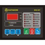 Модуль автоматического управления AMF DATAKOM DKG-207