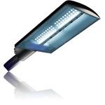Светодиодный Уличный консольный светильник Bat 130Вт IP65