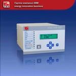 УЗА-10МАВ.1 – микропроцессорное устройство для релейной защиты и автоматики вводов