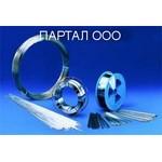 ХН78Т Жаропрочная проволока, Нихром, прецизионный сплав, Х20Н80