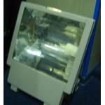 Прожектор заливающего света R-t 337/2 с ПРА 250 W