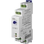 ЕЛ-11М-15 Реле контроля трехфазного линейного напряжения (реле контроля фаз ЕЛ)