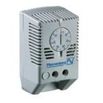 Термостат FLZ 520, NС, 0...+60, Pfannenberg, 17111000000