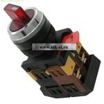 Микропереключатели 3SA12-22E-11XD/31 (от 20 шт.)