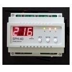 переключатель фаз SPH-40