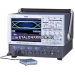 SDA 9000 - цифровой осциллограф