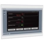СПК107 Панельный программируемый логический контроллер, ОВЕН