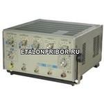 Г5-78 генератор импульсов