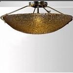 8731 PL 8731/1.26/500 Paderno Luce, Потолочный светильник