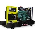 Дизель-генераторная установка PRAMAC GSW730M