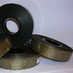 Лента слюдинитовая ЛСК-110-ТПл т. 0,08/0,10/0,13 мм