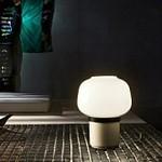 Foscarini Doll 245001 50, Настольная лампа