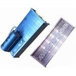 ДКУ 02-100-003(Г) «NEW LIGHT» (10000 Лм после стекла) (с линзами 60º)