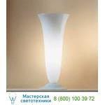 Настольная лампа Vistosi Goto LTGOTO20
