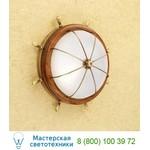 606/35.22 06 настеннопотолочный светильник Lustrarte