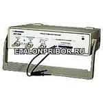 АСК-4166 - осциллограф смешанных сигналов - приставка к ПК