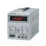 Блок питания GPS-1830D 90Вт,18V, 3А, СДИ, GW Instek