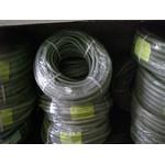 Алюминиевый силовой кабель АВБбШв, АВВГ, АВВГнг, АВВГнг-LS, АКВВГ, СИП