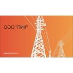 Подстанция трансформаторная КТП ТВ 160/6 - 10/0,4 в наличии