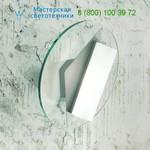 Sothis настенный светильник  2/1066-B-23
