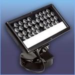 Светодиодный прожектор LW-320x130-WP-PC