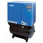 "Винтовой компрессор ""ABAC group"" Genesis 5.5 10 бар"