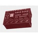 Прибор универсальный измерительный Р4833