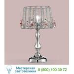 6140 TL1 Masiero настольная лампа