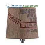 Lamp Gustav 104754 торшер