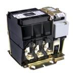 Пускатель электромагнитный ПМЛ 5100