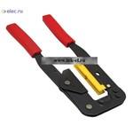 Обжимной инструмент G-214 (от 10 шт.)