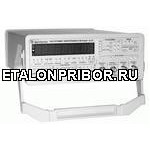 Ч3-87 частотомер